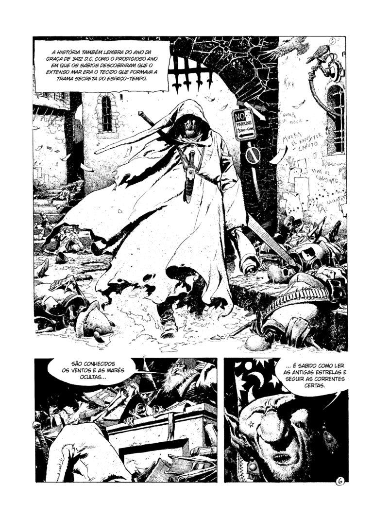 El Sueneiro- edição 02-10_page-0001