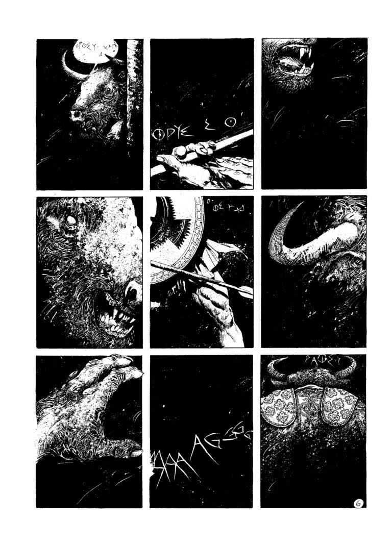 El Sueneiro- edição 02-18_page-0001