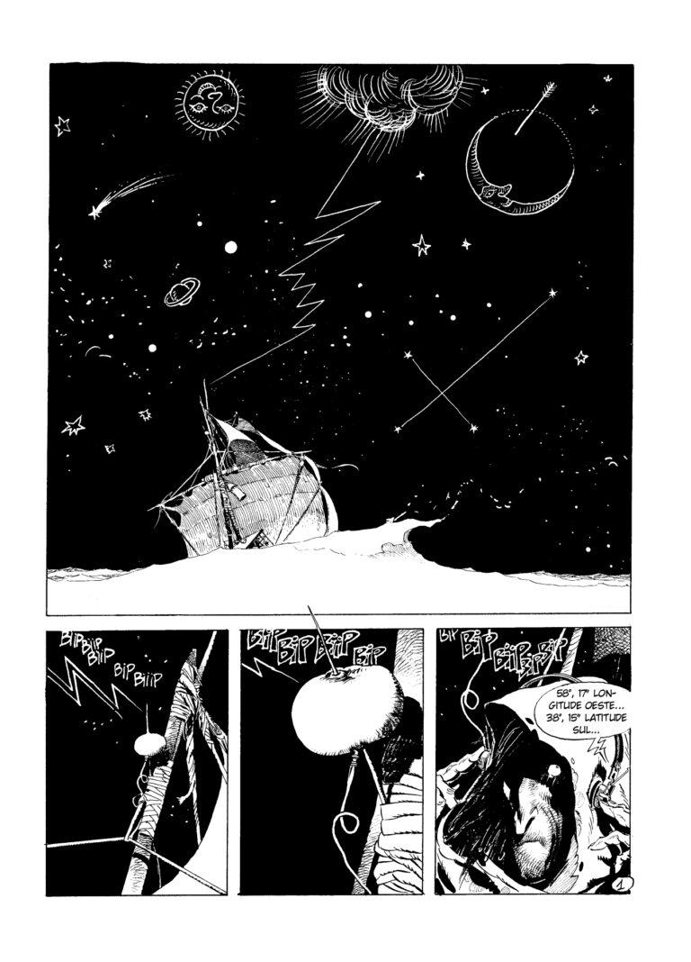 El Sueneiro- edição 02-37_page-0001