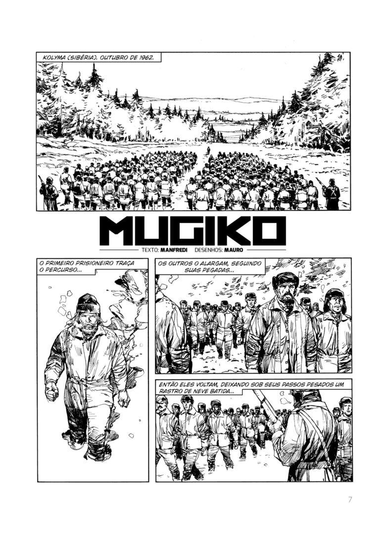 Mugiko-scaled