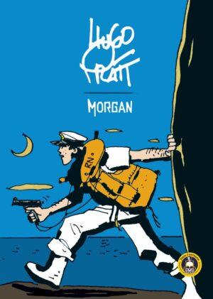 Morgan_capa
